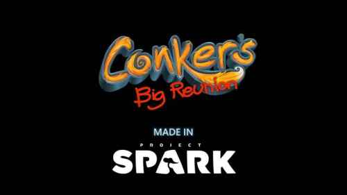 Conkers-Big-Reunion-Image