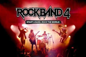 rock-band-4-logo