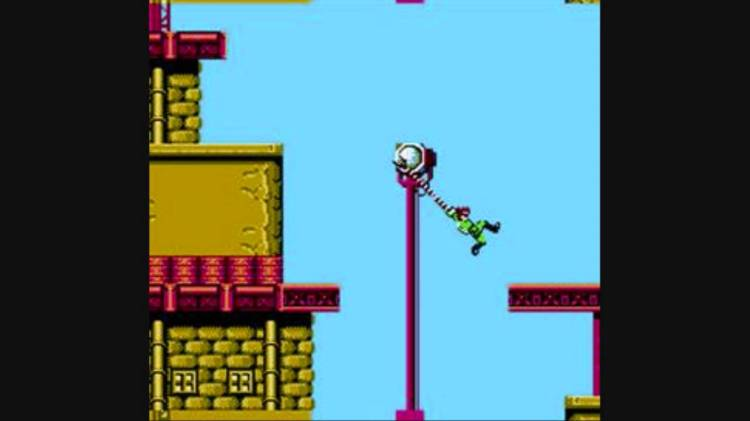 top-10-bionic-commando-nes