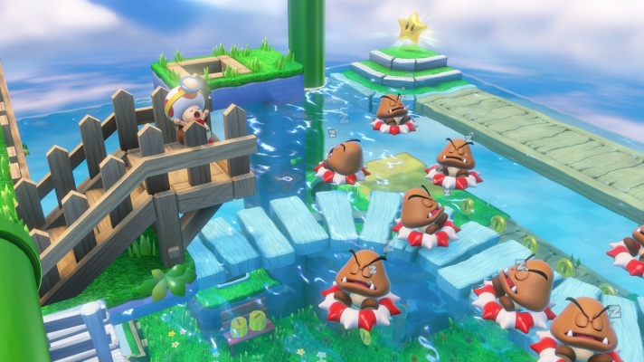 top-10-captain-toad-treasure-tracker-wiiu