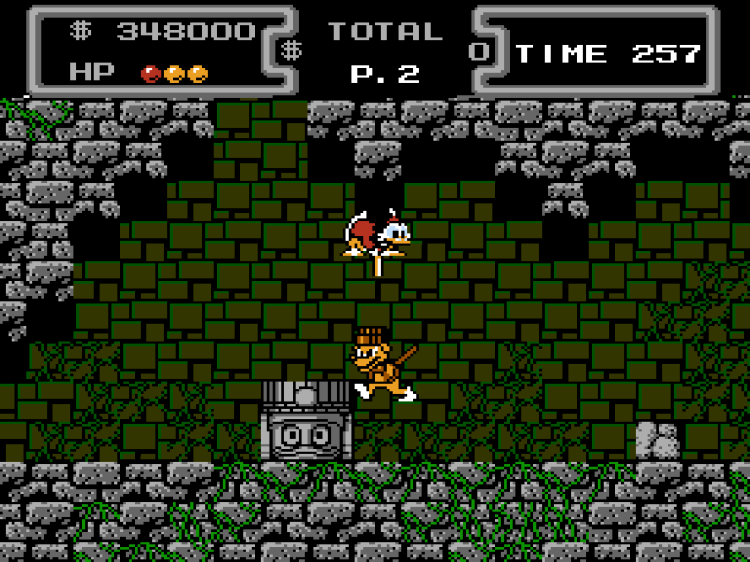 top-10-ducktales-nes