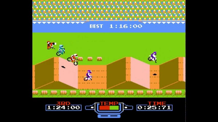 top-10-excitebike-nes