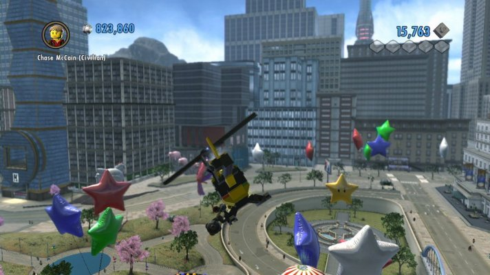 top-10-lego-city-undercover-wiiu