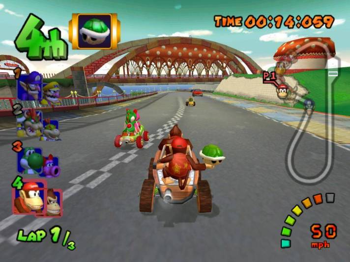 top-10-mario-kart-double-dash-gcn
