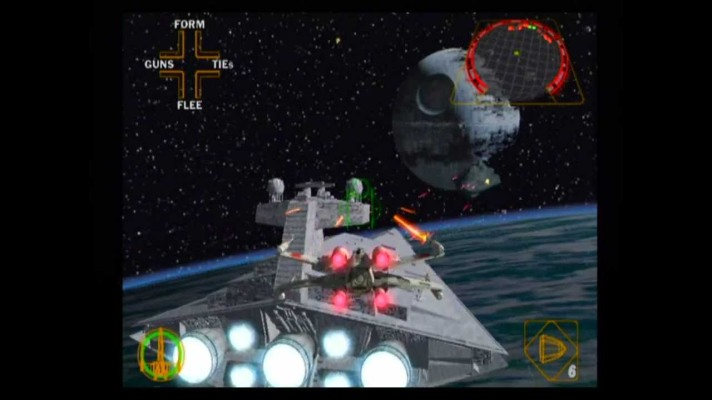 top-10-star-wars-rogue-squadron-ii-rogue-leader-gcn