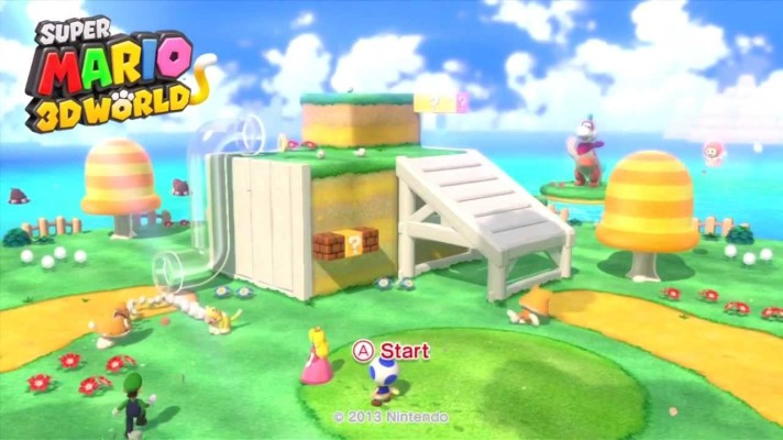 top-10-super-mario-3d-world-wiiu