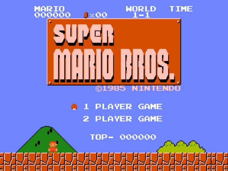 top-10-super-mario-bros-nes