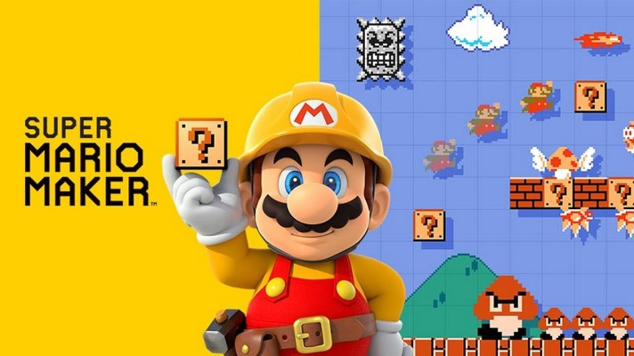 top-10-super-mario-maker-wiiu