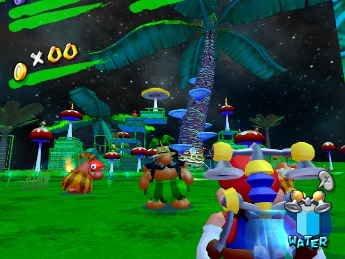 top-10-super-mario-sunshine-gcn
