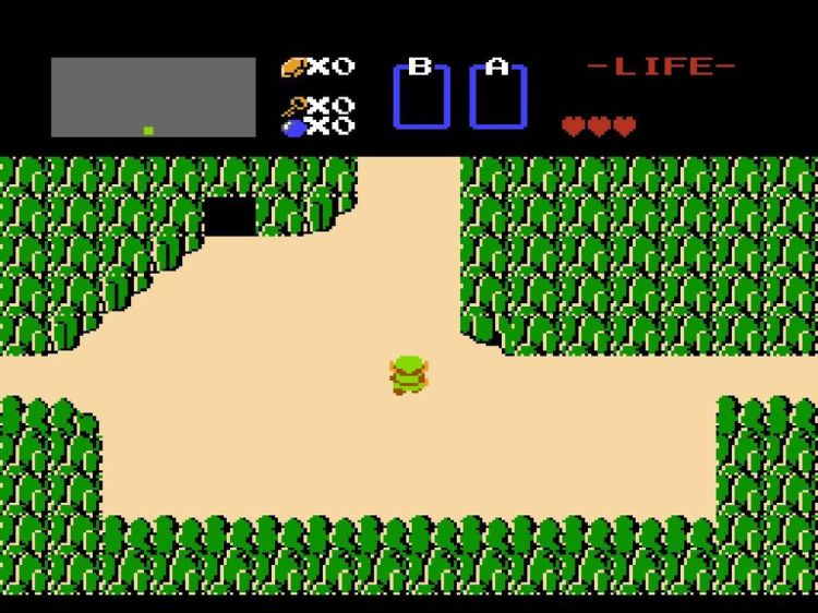 top-10-the-legend-of-zelda-nes