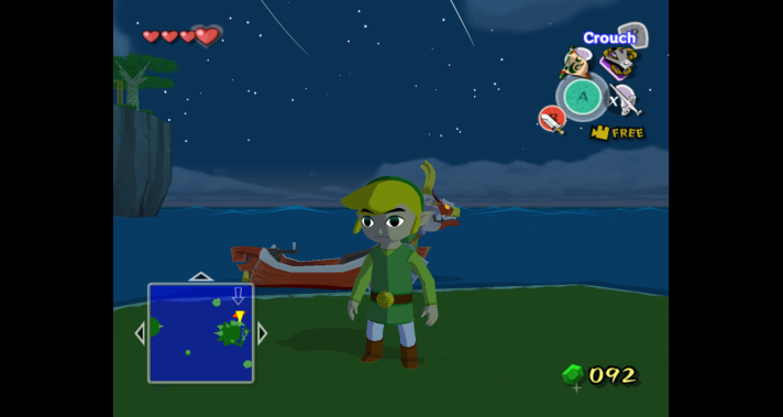 top-10-the-legend-of-zelda-wind-waker-gcn