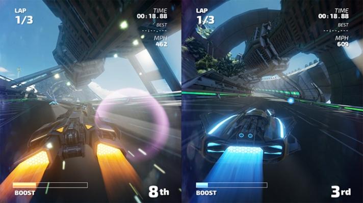 fast-rmx-nintendo-switch-3