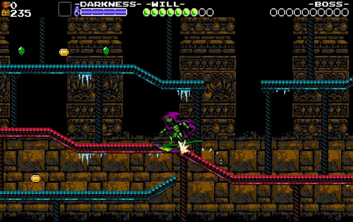 Shovel-Knight-Spectre-Shot-(4)
